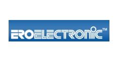 Eroelectric