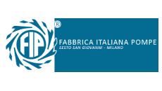 Fabbrica Italiana Pompe