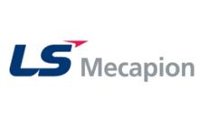 LS Mecapion