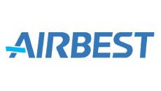 Airbest