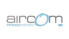 AircomPiccola