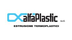 Alfaplastic