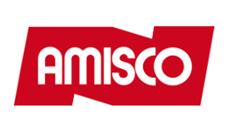 AmiscoPiccola