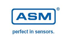 Asm Sensor