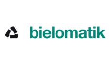 Biolomatik