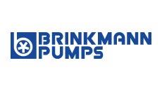 Brinkmannpumps