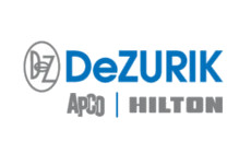 Dezurik