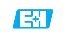 Endress_hauser_logo