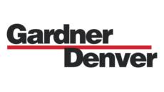 Gardnerdenver