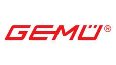 Gemu1