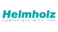 Helmholz