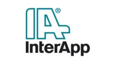 Interapp