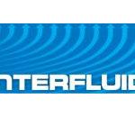 interfluid