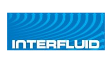 interfluid