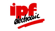 Ipf Electronic