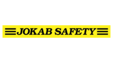 Jokab Safety