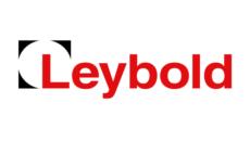 leybold