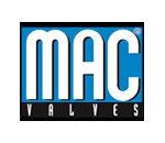 mac-valves