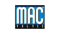 Mac Valves