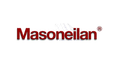 Masoneilan