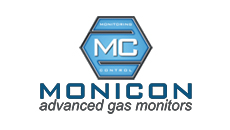 Monicon