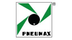 Pneumax