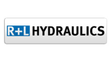 R L Hydraulics