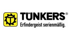 tunkers