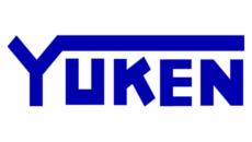 Yuken