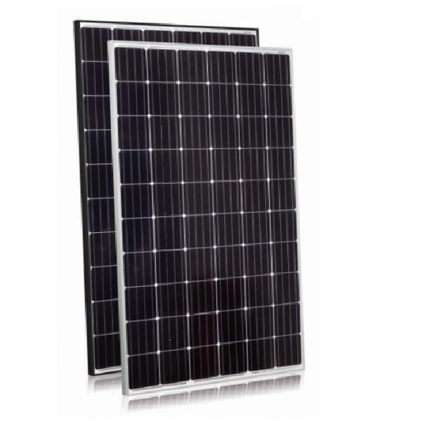 Jinko Eagle 1500V 72> JMK 340-360 Watt Mono Solar Panel