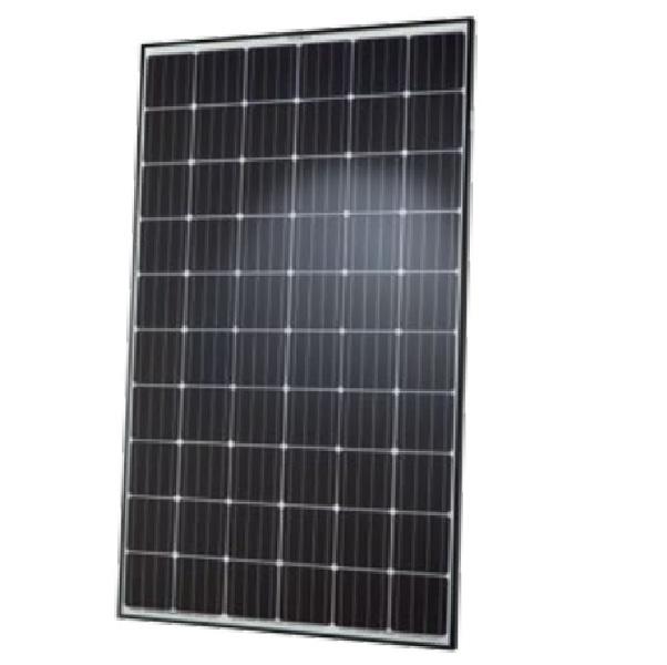 Hanwha Q.PEAK L-G4.1 > Q-Cells 345-360 Watt Mono Solar Panel