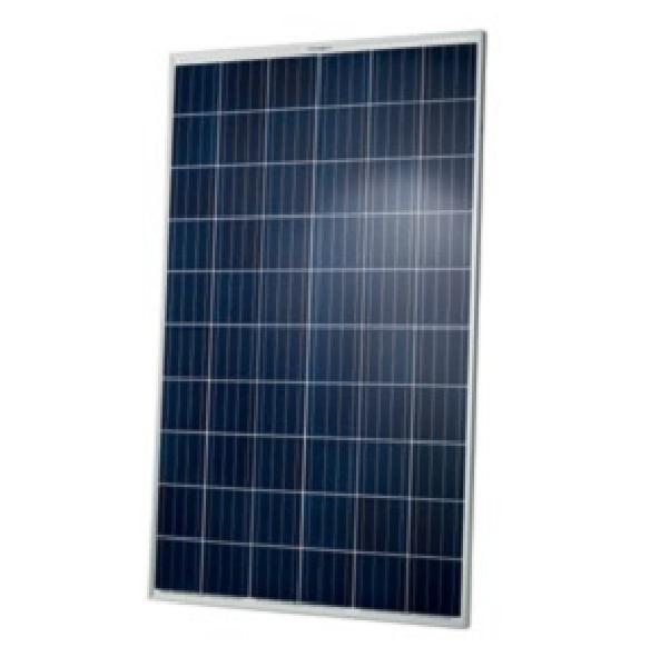 Hanwha Q.PLUS-G4.2 > Q-Cells 310-345 Watt Poly Solar Panel