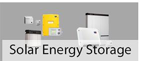 Solar energy storage vietnam