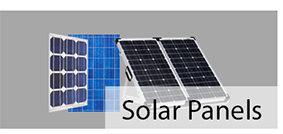 solar panel vietnam