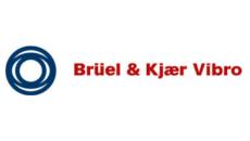 BruelKaer Vibro
