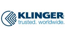 Klinger.logoIDR