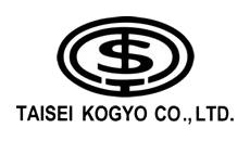 Taisei Kogyo
