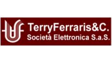 TerryFerraris.logoEL