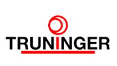 Truninger