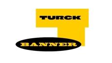Turck Banner