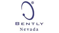 Bently Nevada