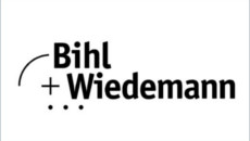 Bihl Wiedeman