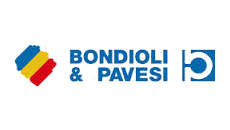 Bondioli E Pavesi
