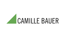 Camillebauer