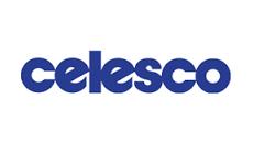 Celesco