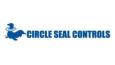 Circleseal