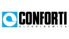 Conforti