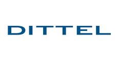 Dittel