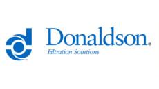 Donaldson1