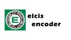 Elcis
